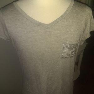 Ocasion Size M T-shirt (Item#D0013)
